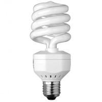 Žarnice (10)