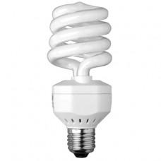 Spiralna žarnica Walimex Daylight 28W (ekv. 140W) (W-15335)