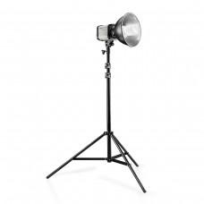 Studijski set Walimex Studioset Daylight 150 (W-12622)