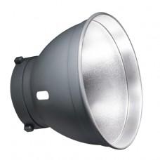 Walimex standardni reflektor za walimex pro in K (W-13119)