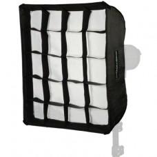 Softbox PLUS 40x50cm