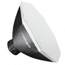 Softbox za Daylight 1260, 80cm (W-15338)