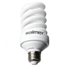 Spiralna žarnica Walimex pro Daylight 24W (ekv. 120W) (W-15336)