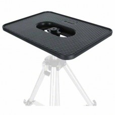 Univerzalna nosilna plošča, nosilec za projektor ali prenosnik (D-626962)