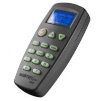 Daljinski upravljalec (remote control)  za VC Plus bliskavice, walimex pro