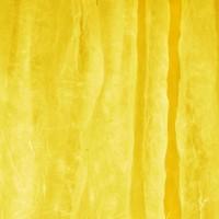Dekoracijsko blago, ozadje, Rumeno, 3x6m, mehko, tanko
