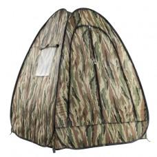 Maskirni šotor walimex, Pop-Up (D-589974)