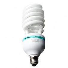 Spiralna žarnica Walimex Daylight 85W (ekv. 450W)