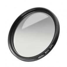 Polarizacijski filter, Walimex CPL slim 67mm