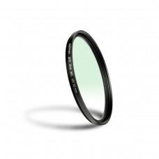 UV filter 52mm Walimex Slim MC