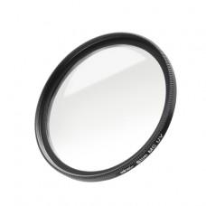 UV filter 62mm Walimex, Slim, MC