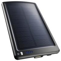 Solarni USB polnilec walimex 3000 mAh
