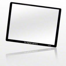Zaščita za LCD zaslon za Nikon D7000 (W-18271)