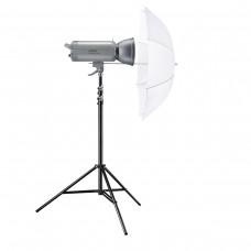 Studijski set Walimex pro VC Set Starter 500 DS (W-20351)