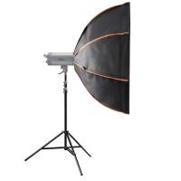 Studijski set Walimex pro VC Set Starter 500 OG