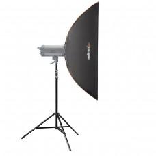Studijski set Walimex pro VC Set Starter 1000 SL