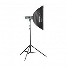 Studijski set Walimex pro VE Set Starter 150 SB (W-20033)