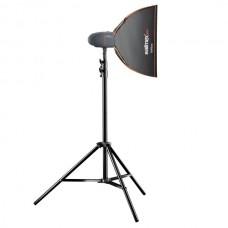 Studijski set Walimex pro Newcomer Set Starter 300 SB (W-21324)