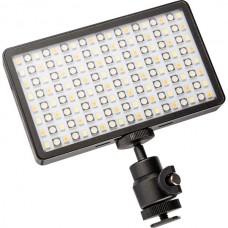 LED luč Walimex pro Pocket Rainbow RGB LED