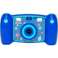 Fotoaparati (0)