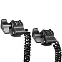 Kabli, prožilci za bliskavice (3)