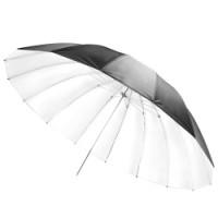 Beli dežniki-odbojni (4)
