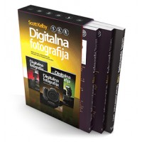 Foto in video literatura (0)