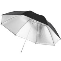 Srebrni dežniki (3)