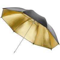 Zlati dežniki (1)