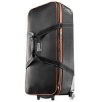 Studijske torbe in kovčki (1)