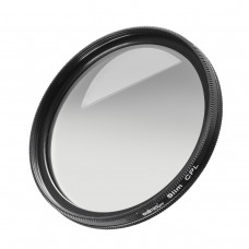 Filter Walimex pro, Cirkularni polarizacijski filter, 55mm Mc